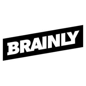 Praca Brainly Sp. z o.o.