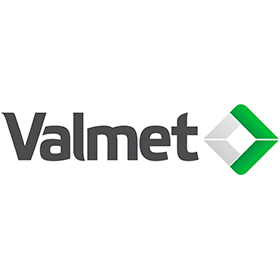 Praca Valmet Technologies and Services S.A.