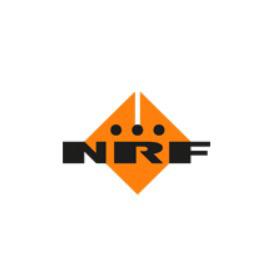 Praca NRF POLAND SP. Z O.O.