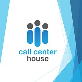 Praca Call Center House Sp. z o.o. Sp.k.