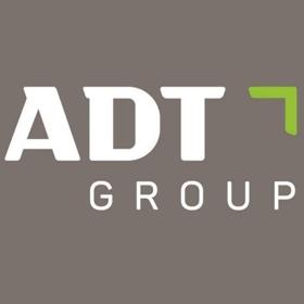Praca ADT Group