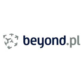 Praca Beyond.pl Sp. z o.o.