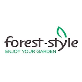Praca Forest Style Industry Bolesławiec Sp. z o.o.