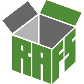 Praca RAFS Sp. z o.o.