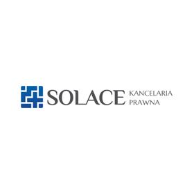 Praca Kancelaria Prawna Solace Sp. z o.o.