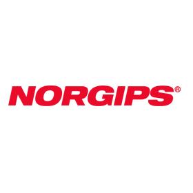 Norgips Sp. z o.o.