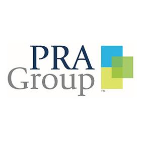 Praca PRA Group Polska  Sp. z o.o.
