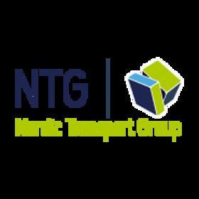 Praca NTG Ebrex Polska Sp. z o.o.