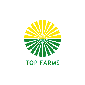 Praca Top Farms CUW Sp. z o.o.
