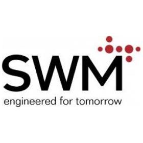 Praca SWM Poland Sp. z o.o.