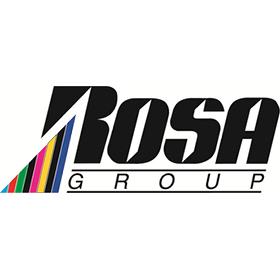 Praca ROSA EUROPE sp. z o.o.