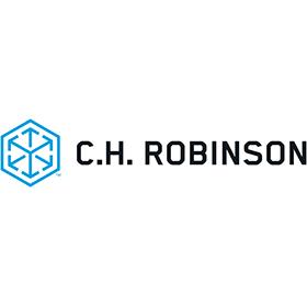 Praca C.H. Robinson