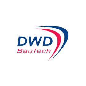 Grupa DWD System