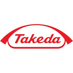 Praca Takeda SCE Sp. z o.o.