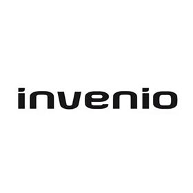 Praca Invenio QD Sp. z o.o.