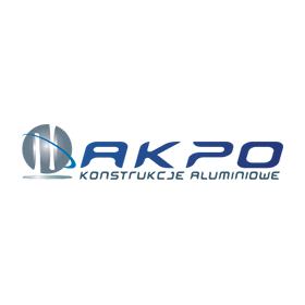 Praca AKPO Konstrukcje Aluminiowe Spółka z ograniczoną odpowiedzialnością