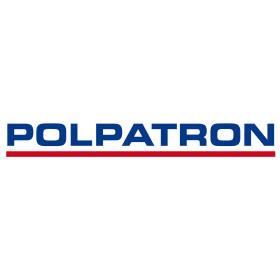 Praca POLPATRON Sp. z o.o.