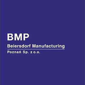 Beiersdorf Manufacturing Poznań Sp. z o.o.