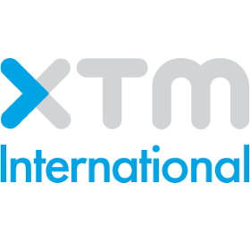 XTM International Limited