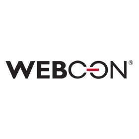 Praca WEBCON Sp. z o.o.