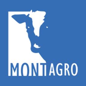 Praca MONTAGRO Sp. z o.o.