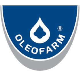 Praca Oleofarm sp. z o. o.