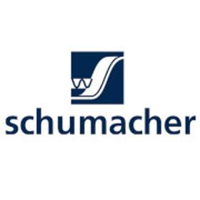 Praca Schumacher Packaging Zakład Bydgoszcz sp. z o.o.