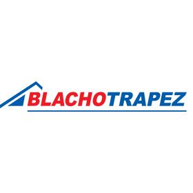Praca Blachotrapez