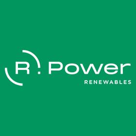 Praca R.Power Sp. z o.o.