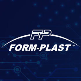 Form-Plast S.A.