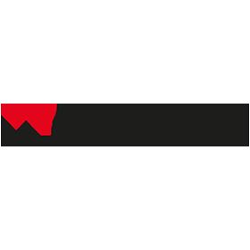 Schuessler-Plan Inżynierzy Sp. z o.o.