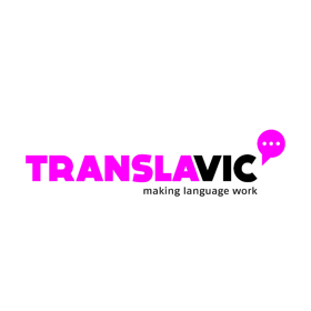 Praca Translavic Polska Sp. z o.o.