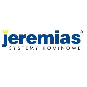 Praca jeremias Sp. z o.o.