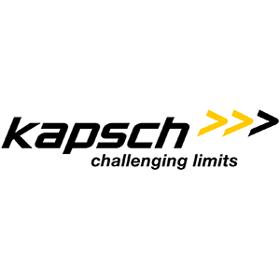 Praca Kapsch Telematic Services Sp. z o.o.