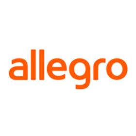 Allegro Pl Sp Z O O Pracodawcy Pracuj Pl