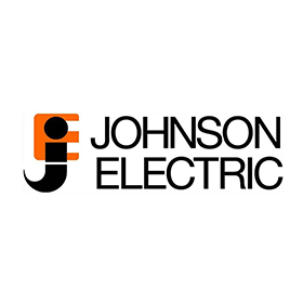 Praca Johnson Electric Poland