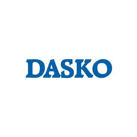 Praca Dasko Sp. z o.o