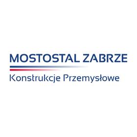 Praca MOSTOSTAL ZABRZE Konstrukcje Przemysłowe S.A.