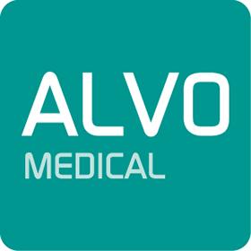 Praca ALVO Sp. z o. o. Sp. k.