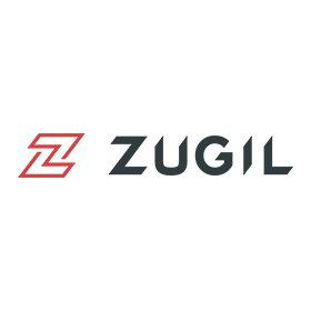 Praca ZUGIL S.A.