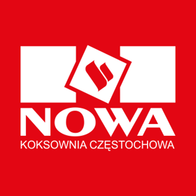 Praca Koksownia Częstochowa Nowa Sp. z o.o.