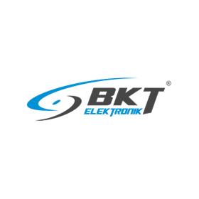 BKT Elektronik SP. Z O.O.