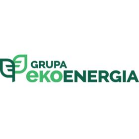 Praca Grupa Ekoenergia Sp. z o.o.