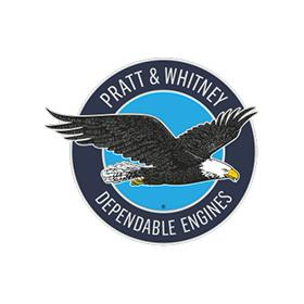 Praca Pratt&Whitney Tubes Sp. z o.o.