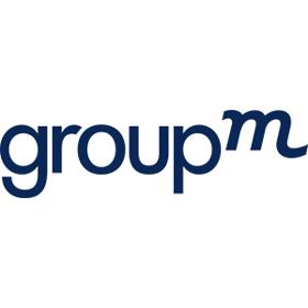 Praca GroupM Sp. z o.o.