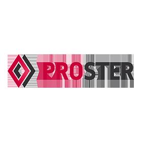 Praca PROSTER Sp. z o.o