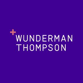 Praca Wunderman Thompson Technology Katowice