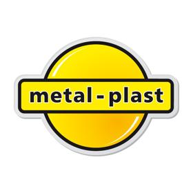 Praca PHUP Metal-Plast