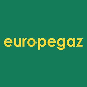 euro-pegaz sp. z o.o. transport sp.k.