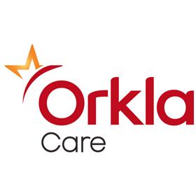 Praca Orkla Care S.A.